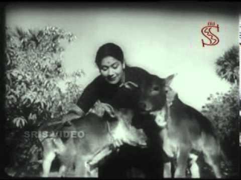 Chengu Chenguna Gantulu Veyandi - Nammina Bantu
