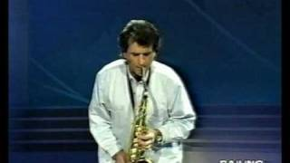 Watch Toto Cutugno Io E Te video