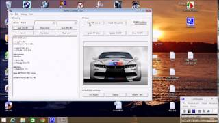 bmw ncs coding tool update sp daten v55