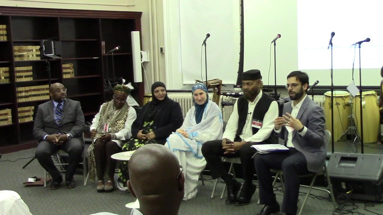muslims in pennsylvania