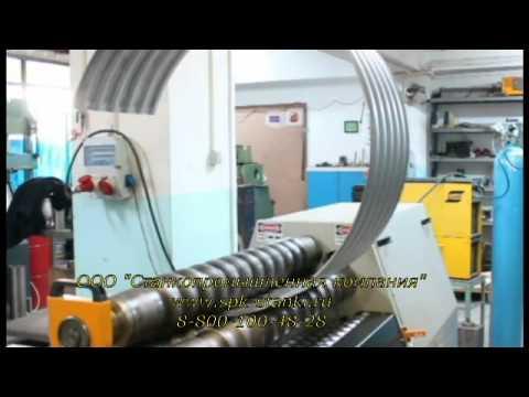 ООО АйронТрейдПлюс - Металлопрокат : Арматура, сетка сварная, уголок, швеллер, трубы