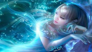 【HD】Dream Trance: Dream