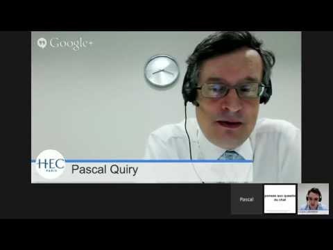 Session en direct MOOC Evaluation - 19 mars 2014, 20h00 CET