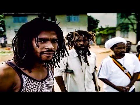 Shyne featuring Barrington Levy - Bad Boyz ( clean ) HD director's cut by Marc Klasfeld.