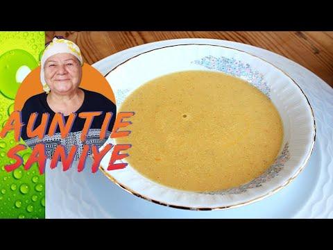 courgette-soup-recipe-|-zucchini-soup