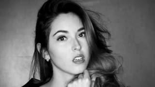 Selena Gomez - Kill Em With Kindness VERSION ESPANOL Kika Nieto