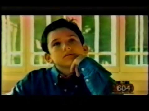 Steve Wariner - I'm Already Taken (The Video Stereo)