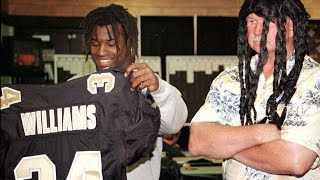 Top 10 Draft Trades of All Time | NFL