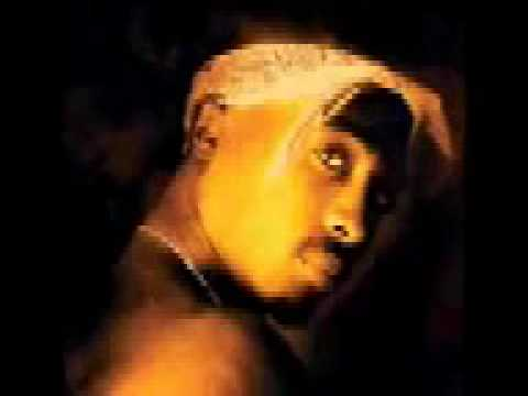 Tupac - Thugz Mansion.mp4
