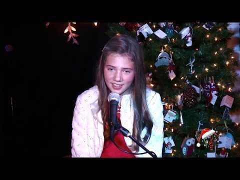 Friday 7:30pm - 2018 Christmas Recital