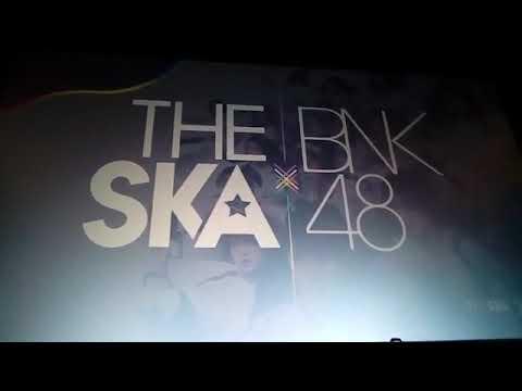 สร้างเยาวชนเป็นนัก'ยูทูบเบอร์' มืออาชีพ ไอแอมจับมือ The Ska Film  รุกธุรกิจใหม่ Creator Development