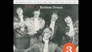 One Way Street - Tears In My Eyes (1967)