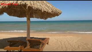 Отзыв отдыхающего Отель Ali Baba Palace 4 Egypt Hurghada
