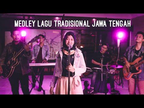 medley-lagu-tradisional-jawa-tengah-(jejesk-ft.-ltf-team)