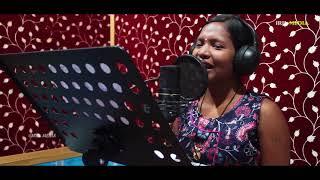 Studio Version Of Santali Film Song BARIPADA UDMA SANDHA|| SANTALI HD VIDEO 2018