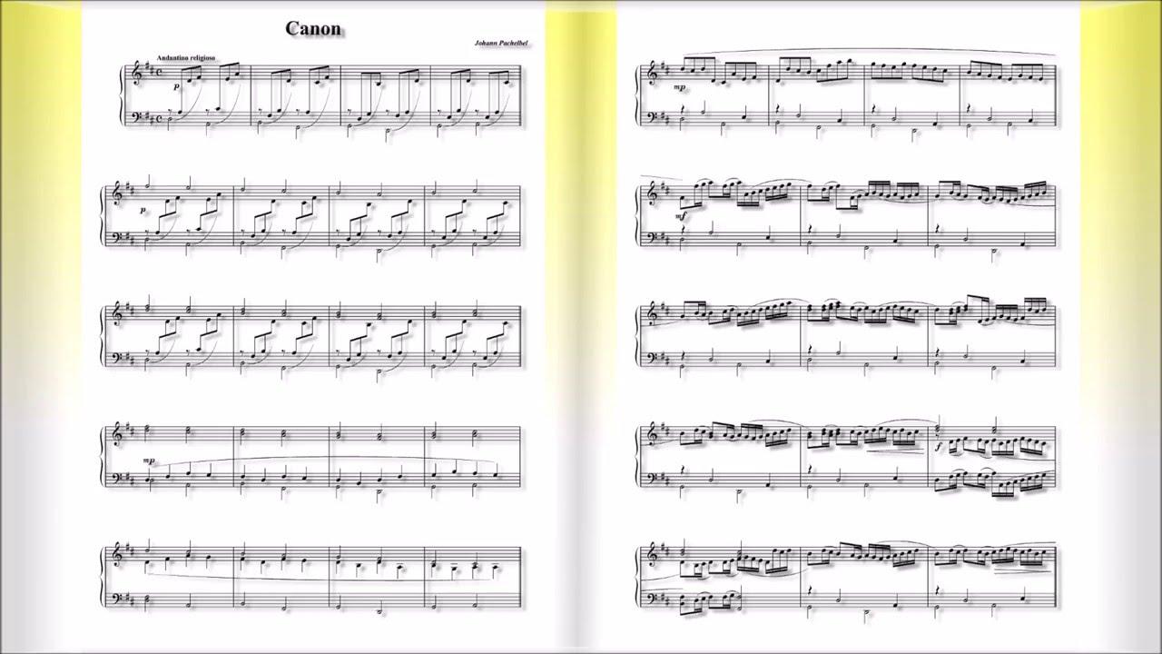 ピアノ 楽譜 クラシック 中級