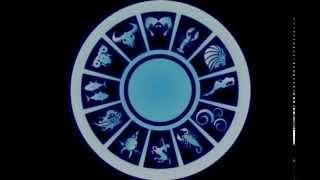 Horoscope Blog | Freewill Astrology
