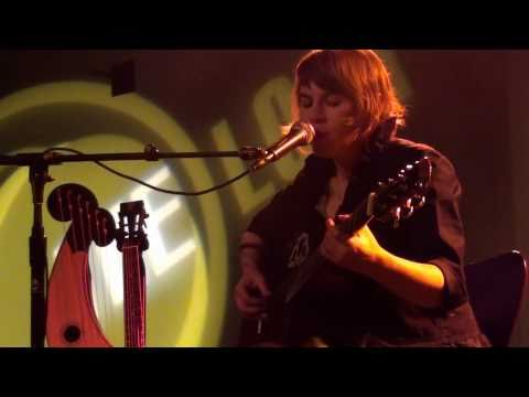 2/16 Kaki King - Life Being What It Is [Acoustic] (HD) mp3