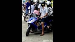 Police  Women Violence