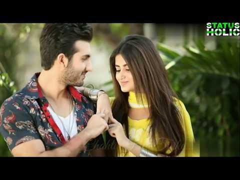 Had Se Jyada Sanam Tujhse Pyaar Kiya New Love Video Whatsapp Status