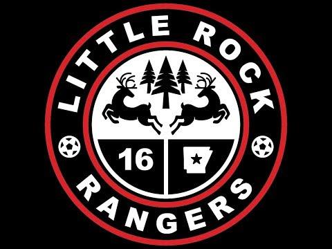 LR Rangers vs Rafters FC soon!