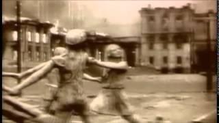 Умереть в Сталинграде
