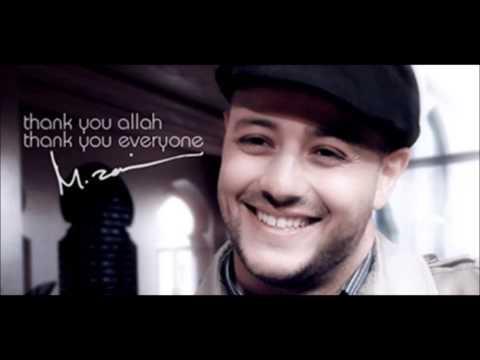 Maher Zain   Freedom