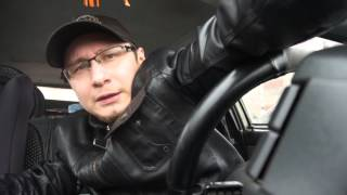 вАЗ 2111: как я поменял тормозные колодки