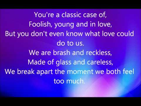 just-the-way-im-not--all-time-low-(lyrics)