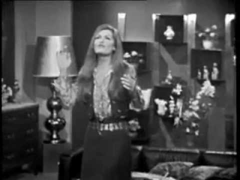 DALIDA.     Une vie. streaming vf