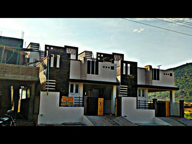House for sale in vadavalli, Coimbatore,tamilnadu..,????