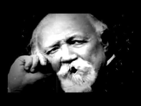 "Robert Browning ""My Last Duchess"" Poem animation"