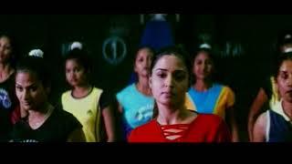boom-boom-raam-tamil-song-jeeva-yuvanshankar-raja