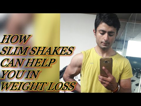 slim-shakes-for-weight-loss-|-fat-loss-|-zenith-nutrition-|-raghu-khanna-fitness