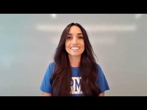 Networking Tips With KPMG Recruiter Jessica Vittas