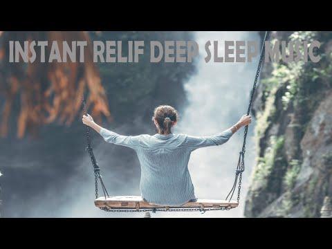 Instant deep sleep relaxing     clam music    spa yoga    study music     peaceful music     Yoga