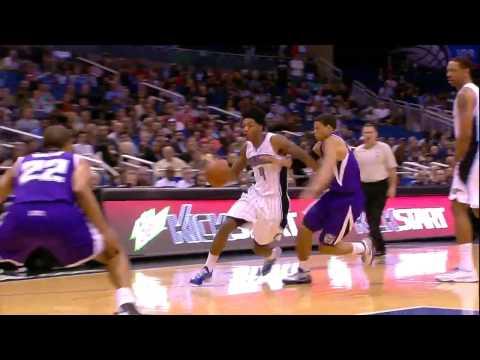 Elfrid Payton Season Top 10 Plays | NBA 2014-15 Season