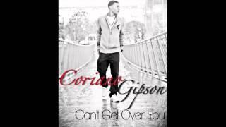 Coriano Gipson - Can