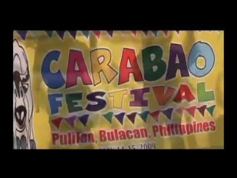 South Luzon Escapade! | I Love Pinas