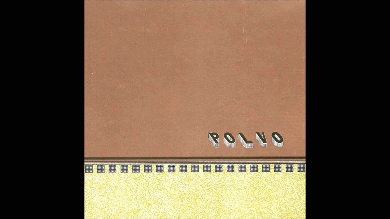 polvo-can-i-ride-william-ring