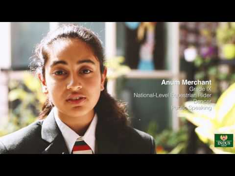 Indus International School Bangalore Edit V6 1