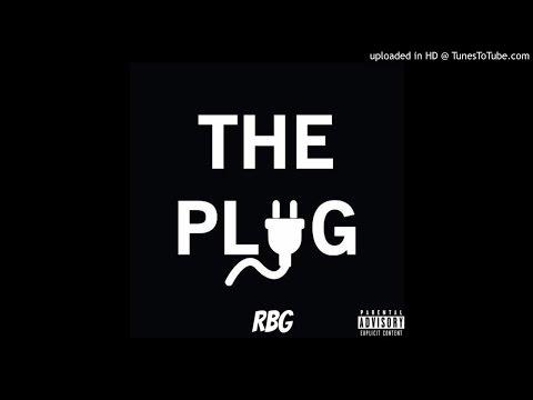 RBG -