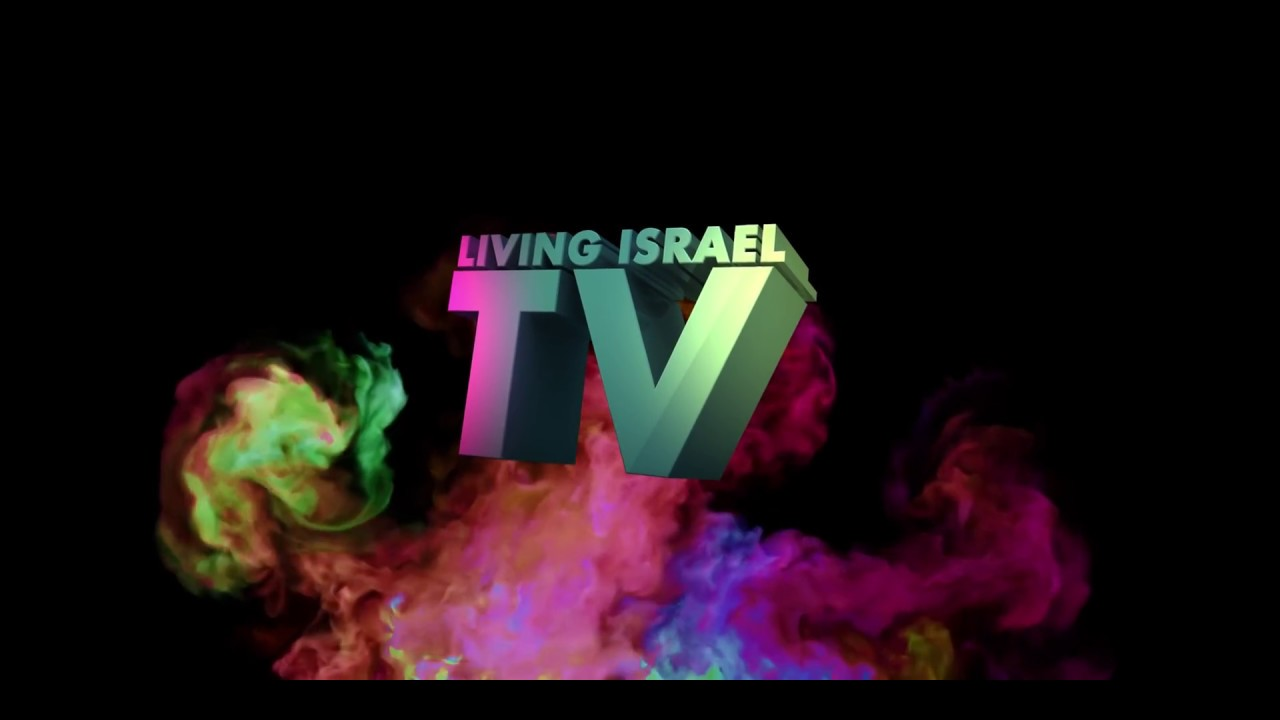 Download TV colors fire cc video 1