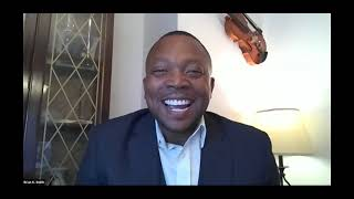 Business Roundtable: Brian Smith, Founder & CEO of EduSerc