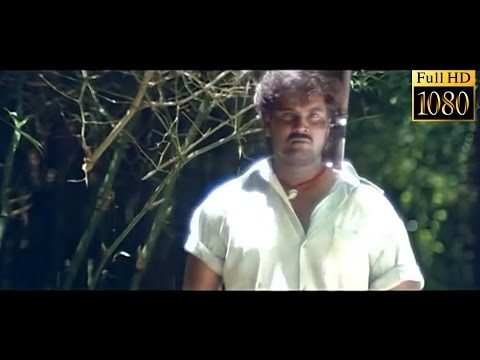 Barathi Kannamma movie ranjith best dialogue scene HD