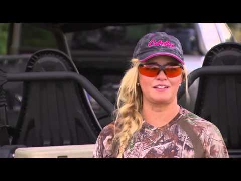 Dove Hunting Tips And Tricks