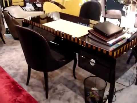 Buffet art déco paris,Fabricant de Mobilier et Canapé art déco,Canada,Californie,Genève,Monaco,