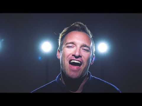 SANCTUS REAL | CONFIDENCE - Official Music Video