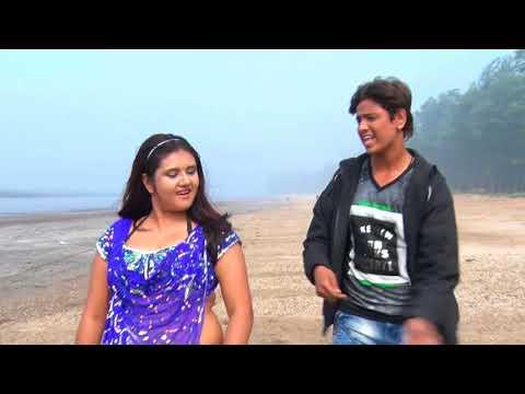 Meri Chahat Meri Zindgi !!hindi Movish !! Official TAiller!! 2018