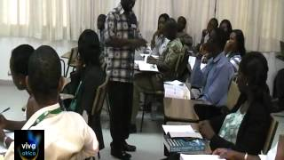 Session 3 - Strategy and Information Systems - part 2